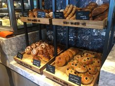 「bakery」の画像検索結果
