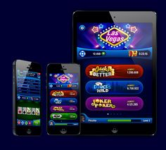 Video poker on behance online icon, game gaming banner, casino slot games Casino Slot Games, Gambling Games, Casino Night Party, Casino Theme Parties, Apps, App Iphone, Las Vegas, Video Poker, Gaming Banner