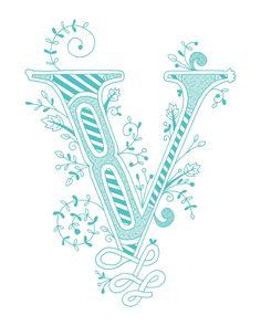 10 Best The Letter V Images Letter V Lettering Lettering Alphabet
