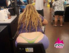 Why I refuse to shop at Walmart