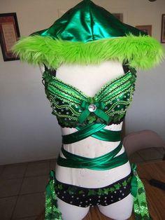 earth fairy | Tumblr   <<< thats the main pin ..... me reembers : green hornet <3