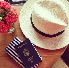 It's sad but true. Most Americans don't own a passport. Only about 37 percent of us have one. But smart travelers actually have two passports.