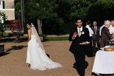 Preston Court, Event Venues, Formal Dresses, Wedding Dresses, Wedding Events, Fashion, Dresses For Formal, Bride Dresses, Moda