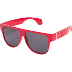NEFF Spectra Sunglasses NEFF. $12.48