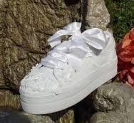 https://tennis wedding shoes - Google Search