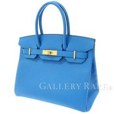 8a84bb81c771 42 Best Hermes Birkin images | Hermes bags, Hermes birkin, Hermes ...
