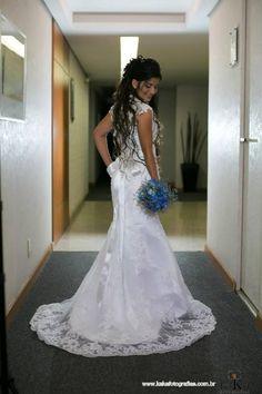 http://amandasantiago.com/vestido-de-noiva-do-superbweddingdress/