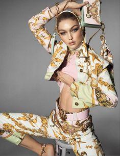55 fantastiche immagini su Borse animalier   Wallet, Fashion ... f558a02707f