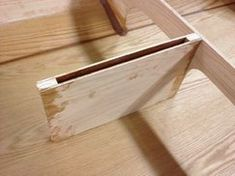 Boat Plans 629729960383477878 - I've been wanting to combine my two favorite hobbies – woodworking and sailing for a long time, so I thought I'd build a boat. It's got classic lines and looks so… Source by Make A Boat, Build Your Own Boat, Diy Boat, Wooden Sailboat, Sailboat Plans, Plywood Boat Plans, Wooden Boat Plans, Wooden Boat Building, Boat Building Plans