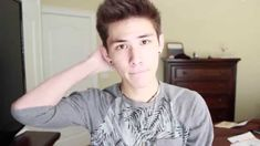 WHAT TYPE OF MUSIC DO I LISTEN TO? | Carter Reynolds ~~~~~~~~~~ this made me laugh so hard!!!!!! hahahhahah