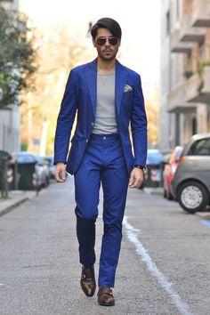 @outdersen_official #yankolover #yankoshoes #yanko #yankostyle #menwithstyle #menwithclass #styleformen #stylish #fashion #fashionblogger #fashionable #menswear #shoes #shoestagram #monks #monkstrap #doublemonk #last915 #styleblogger #patinepl #patineshoes #mensfashion