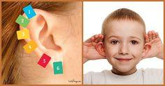 Dès qu'on sent une douleur quelque part de notre corps, la première intention et la première chose qu'on pense à faire et de chercher une boite médicale anti-douleur ou d'un quelconque sirop ou comprimé.Attrapez une épingle à linge à des zones spécifiques de votre oreilles et vous vous débarrassez de toute malaise.