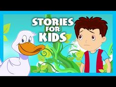 Three Little Pigs , Dove and Ant , Lion and Mouse   Short Stories Collection - YouTube