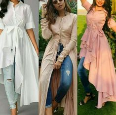 All outfits ready made. 🌼🌼🌼 —————————– For details / order please dm or Whatsapp on… Frock Fashion, Fashion Dresses, 80s Fashion, Fashion History, Modest Fashion, Trendy Fashion, Womens Fashion, Stylish Dresses, Casual Dresses