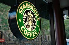 Prima cafenea Starbucks din Craiova se va deschide pe 20 septembrie, incepand cu…