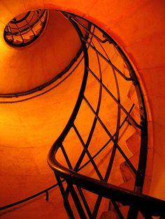 Escaleras | Flickr - Photo Sharing!