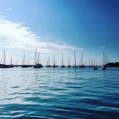 Equipa tu embarcación  con #Acastimar #vela #motor #velero #barco #bote #mar #España #mediterraneo #sailboat #boats #accesorios #puerto #marina #port #marine #tecnicos #taller #mediterraneanlife #beachlife by acastimar