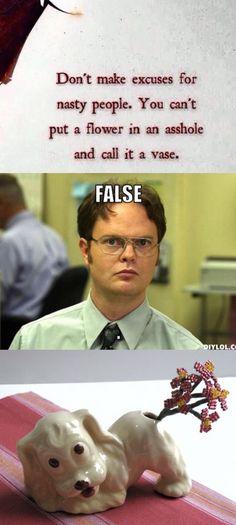 First memes