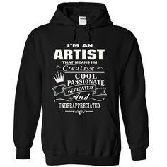 (Top Tshirt Brands) u-artist [Tshirt Facebook] Hoodies Tee Shirts