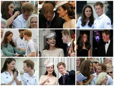 ♥ Duchess Kate, Duke And Duchess, Duchess Of Cambridge, Kate And Harry, Prince Harry And Meghan, Terrible Twos, All Family, Princess Kate, Queen Elizabeth Ii