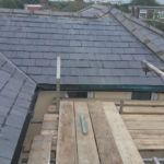 Projects - West London Roofing, Roofers in London West London, Wood, Projects, Log Projects, Blue Prints, Woodwind Instrument, Timber Wood, Trees