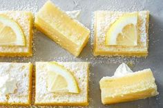 Old-fashioned vanilla slice Gf Recipes, Almond Recipes, Baking Recipes, Free Recipes, Dessert Recipes, Gluten Free Baking, Gluten Free Desserts, Desserts With Few Ingredients, Desert Recipes