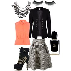 """длж"" by explorer-14105186652 on Polyvore"