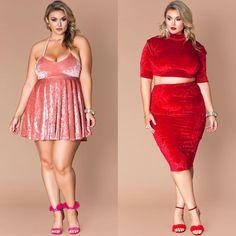 Beautiful Curves, Big And Beautiful, Most Beautiful Women, White Women, Sexy Women, Hunter Mcgrady, More Curves, Full Figured Women, Curvy Models