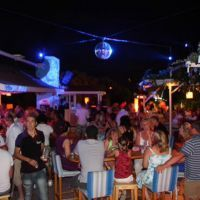 Nightlife in Oludeniz Nightlife, Wrestling, Concert, Lucha Libre, Recital, Concerts