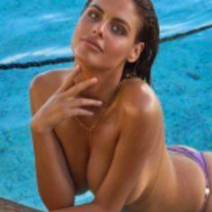 Top Pick: Wake Up With Bojana Krsmanovic #bestofweek