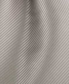 Pocket Square - Silver - Light