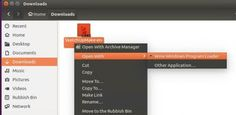 Windows Programs, Google Sketchup, Wine Reviews, Mac Os, Linux, Wine Rack, Management, How To Make, Wine Racks