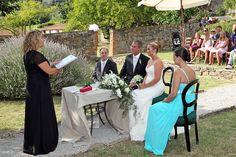 wedding in Colognole, Tuscany Tuscany #florencephotography #tuscanphotography #italyphotographer #tuscanphotographer #italyphotographers #gettingmarriedinitaly #portraitphotography #portraitphotographer #bridegroom #weddingday #gettingmarriedinflorence #samesex photographer