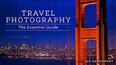 What to Pack in a Lightweight Photography Kit