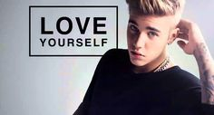 Learn English with Songs: Justin Bieber – Love Yourself Learn English with songs is an easy and fun way to learn and improve your English skills, through the music videos and the lyrics of your favorite songs. Love Yourself Letras, Go And Love Yourself, Love Yourself Lyrics, How To Play Sorry, Sorry Lyrics, Justin Bieber Love Yourself, Ed Sheeran Love, Justin Bieber Songs, Grammy Nominees