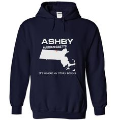 Ashby-MA01 T Shirts, Hoodies. Check price ==► https://www.sunfrog.com/LifeStyle/Ashby-MA01-2331-NavyBlue-36075786-Hoodie.html?41382 $44