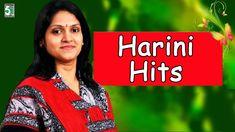 Harini Super Hit Famous Songs | Audio Jukebox Hit Songs, Jukebox, Itunes, Audio, Film, Singers, Youtube, Instagram, Collection