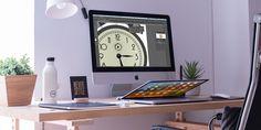 8 Adobe Illustrator Tips to Help You Design Faster via MakeUseOf Adobe Illustrator, Instructional Design, Your Design, Stuff To Do, Illustration, Creative, Tips, Music Headphones, Tutorials
