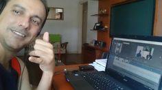 Em edição jajá tem vídeo novo no canal com uma grande oportunidade de negócios assinem no youtube. maxjefferson.com.br #mj #infortec #instalike #instagood #instadaily #instamood Novidades!!! Confere no meu insta me siga nas outras redes também em todas eu sou o @mjmsouza acessem meu site www.maxjefferson.com se inscreva no meu canal no youtube.maxjefferson.com