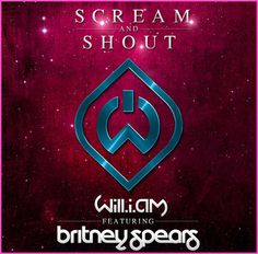 """Will.i.am And Britney Spears' """"Scream & Shout"""" Music Video Will Premiere On """"The X Factor"""" On November 28, 2012"""