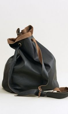 draw string bag (198.00 pounds sterling)