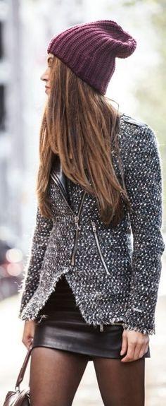 Perfect Autumn Look with Liu Jo — Negin Mirsalehi Autumn Look, Fall Looks, Autumn Winter Fashion, Fall Fashion, Fall Winter, Estilo Fashion, Love Fashion, Fashion Looks, Womens Fashion