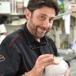 les saveurs de France Guest Chef Bruno Menard at Alto 88 -ETB Travel News Australia