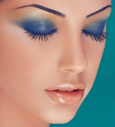 14 Steps In Your Makeup And Reach To Perfect Beauty   #beauty #perfectbeauty #makeup #skincare