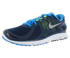 Blue Shoes, Nike Men, Running Shoes, Sneakers Nike, Blue And White, Neon, Sky, Cheap Nike, Couple