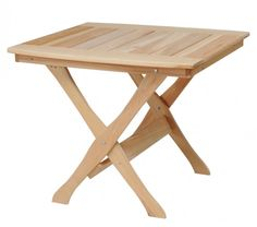 12 Wonderful Folding Table Dimensions Foto Ideas