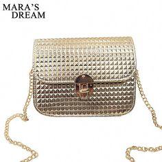 ladies fashions which are beautiful 930  ladiesfashions Designer Crossbody  Bags 626ac4b88ba7f
