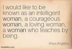 Maya Angelou ★★@EstellaSeraphim ★★