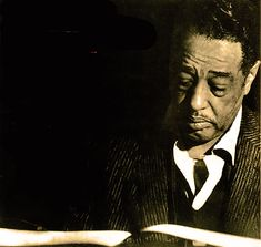 Duke Ellington - Live At Basin Street, New York City - 1956 - Past Daily Downbeat