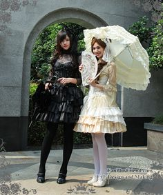 fanplusfriend - New Released Sale: Chiffon Lover-Waltz, Elegant Gothic Lolita Stand Collar Hime Cuff Cutsew*2colors Instant Shipping, $28.80 (http://www.fanplusfriend.com/new-released-sale-chiffon-lover-waltz-elegant-gothic-lolita-stand-collar-hime-cuff-cutsew-2colors-instant-shipping/)